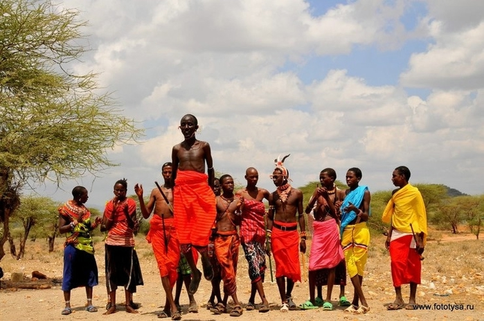 кения (700x464, 255Kb)