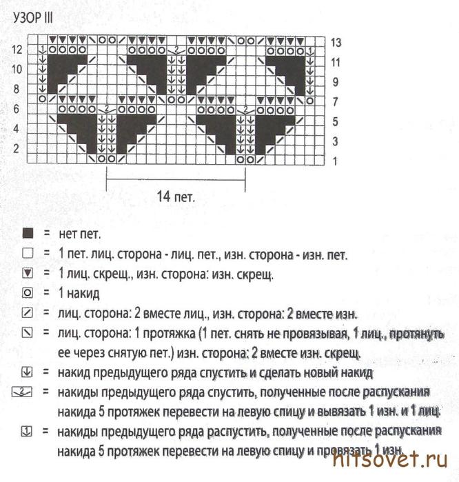 bezrukavka_shema1 (666x700, 322Kb)