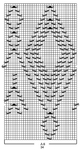 Превью 0_bfcd0_8a2972b8_orig (378x700, 192Kb)
