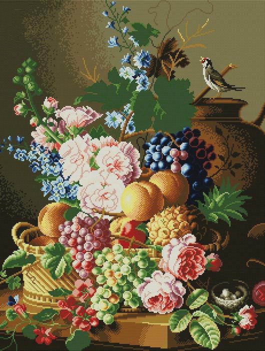 Bodegon-de-Flores (530x700, 191Kb)