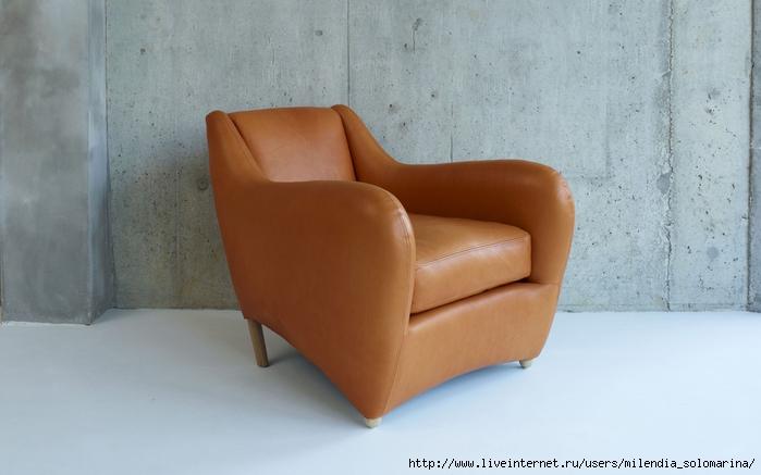 Balzac-armchair (700x437, 177Kb)