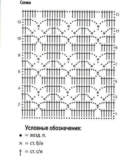 LOvcr22mavs (405x525, 138Kb)