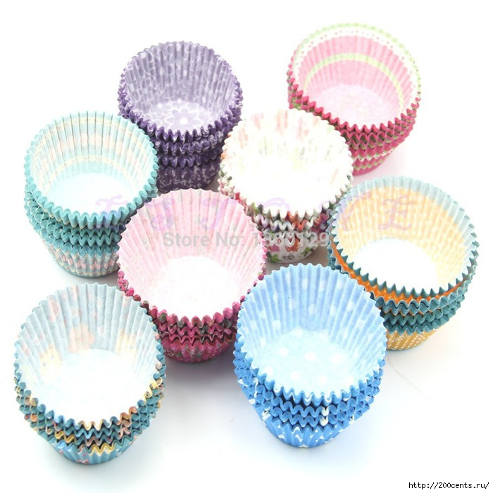S72 S111 Free Shipping 100pcs Original Mini Round Cake Paper Holds Greaseproof Baking Cupcake Cases free shipping/1435597854_S72S111FreeShipping100pcsOriginalMiniRoundCakePaperHoldsGreaseproofBakingCupcakeCasesfree (700x700, 212Kb)