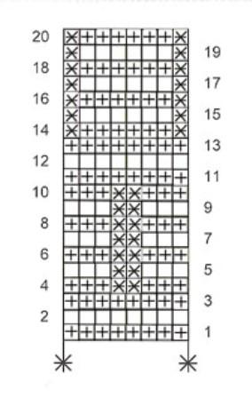 7 (284x448, 63Kb)