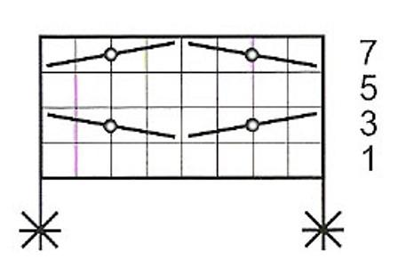 9 (448x310, 44Kb)