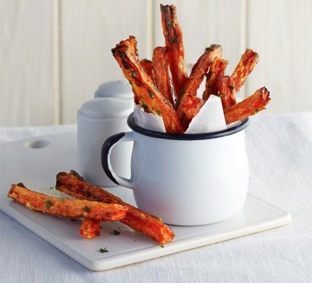 Морковные чипсы/3368205_DKbrs5gIMg0 (440x400, 33Kb)