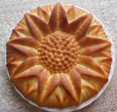 пироги с ягодами и фруктами - Страница 3 123584144_image_82029