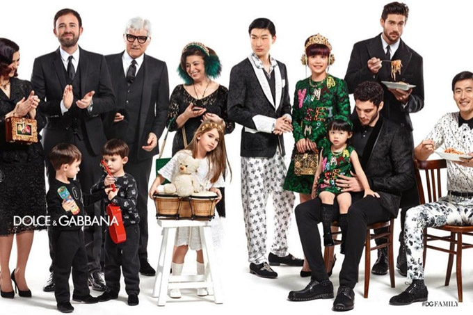 Dolce-Gabbana-2015-Fall-Winter-Ad-Campaign01-800x1444 (680x453, 269Kb)