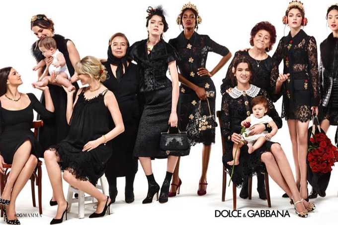 Dolce-Gabbana-2015-Fall-Winter-Ad-Campaign04-800x1444 (680x453, 270Kb)