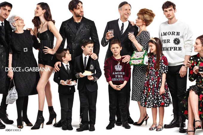 Dolce-Gabbana-2015-Fall-Winter-Ad-Campaign06-800x1444 (680x453, 280Kb)