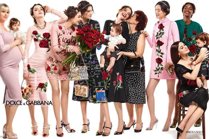 Dolce-Gabbana-2015-Fall-Winter-Ad-Campaign08-800x1444 (680x453, 317Kb)