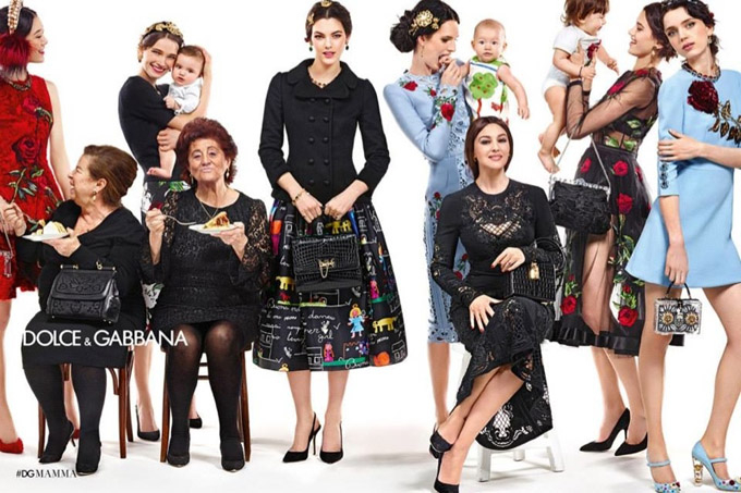 Dolce-Gabbana-2015-Fall-Winter-Ad-Campaign12-800x1444 (680x453, 295Kb)