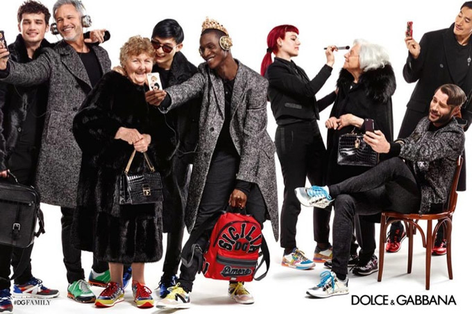 Dolce-Gabbana-2015-Fall-Winter-Ad-Campaign14-800x1444 (680x453, 258Kb)