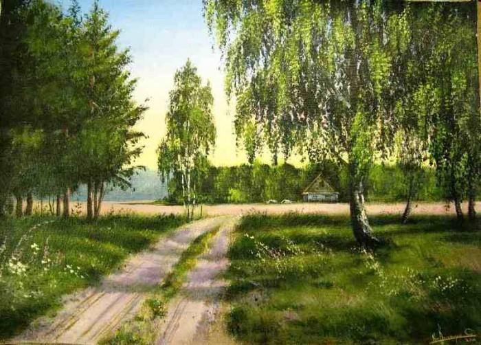 xudozhnik_Sergey_Kovalchuk_01-e1433490609376 (700x502, 135Kb)