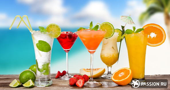 cocktails_0 (593x317, 222Kb)
