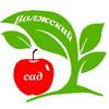 логотип (100x100, 6Kb)