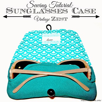 121593557_Tutorial_Sunglasses_Case_1bР° (350x350, 165Kb)
