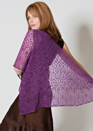 filigrin-shawl (319x450, 133Kb)