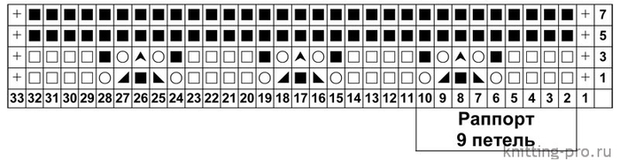 lace-rubchik-tab (700x181, 79Kb)