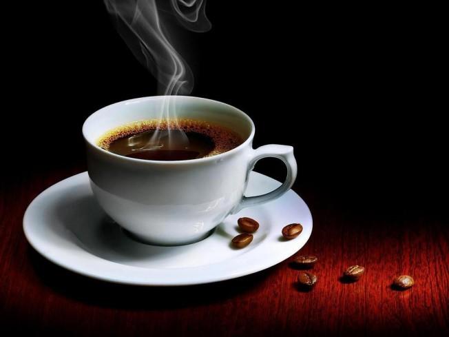 cafea (652x489, 41Kb)