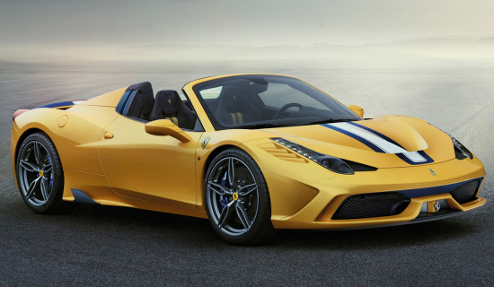 458-Speciale-A-550x320 (550x320, 53Kb)