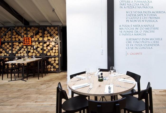 дизайн интерьера ресторана Fabbrica Bergen 1 (700x478, 309Kb)