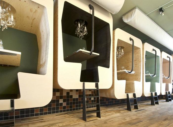 дизайн интерьера ресторана Fabbrica Bergen 5 (700x514, 330Kb)