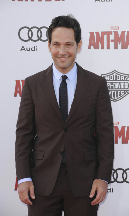 ant-man-premiere-30jun15-02 (420x700, 166Kb)