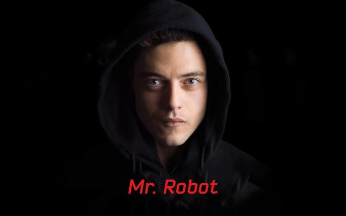 2835299_Serial_Mister_Robot (700x436, 20Kb)