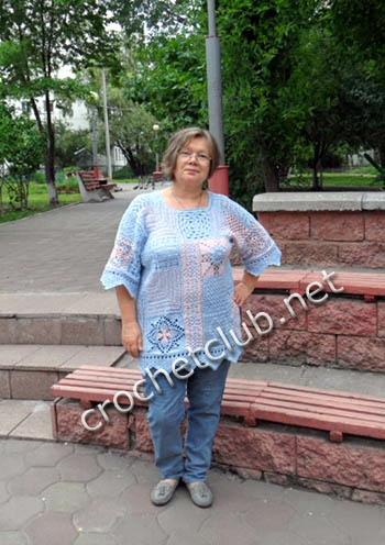 tunika_fileynaya_mozaika.thumbnail (350x496, 136Kb)