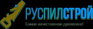 4535473_logo1 (305x97, 10Kb)