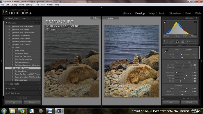 3015062_lightroom_beforeafter (700x393, 204Kb)