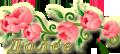 0_bd4e4_5899afad_S (120x54, 16Kb)