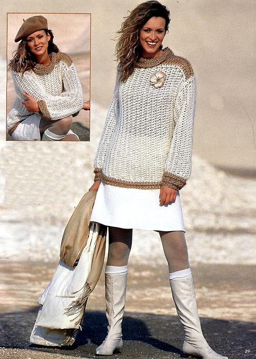 10392174 бел пуловер 1 (499x700, 158Kb)
