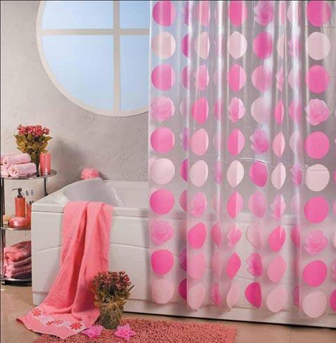 5761439_107530947_1385694770_pinkbathroom (478x488, 36Kb)