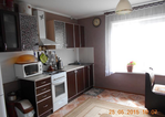 ������ Кухня-столовая - копия (564x400, 415Kb)