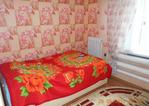 ������ Спальня 1 - копия (635x452, 701Kb)
