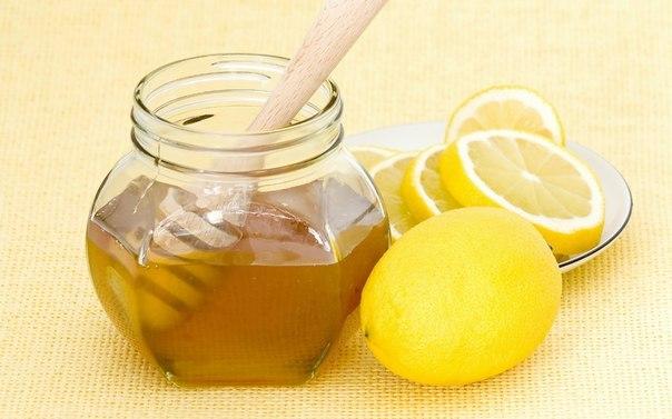 Мед не сахар… (604x377, 45Kb)