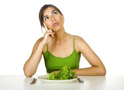 В пищу употреблять нельзя (250x182, 23Kb)