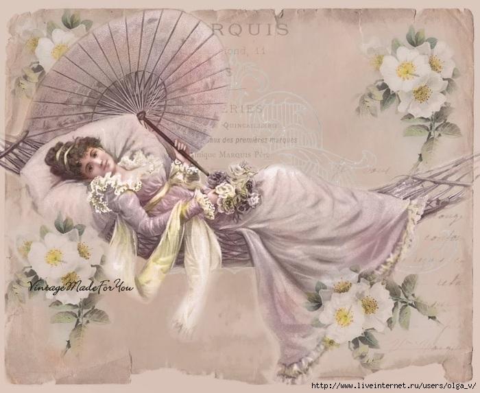 4964063_www_vintagemadeforyou_blogspot_com_header_Vintage_1 (700x573, 227Kb)