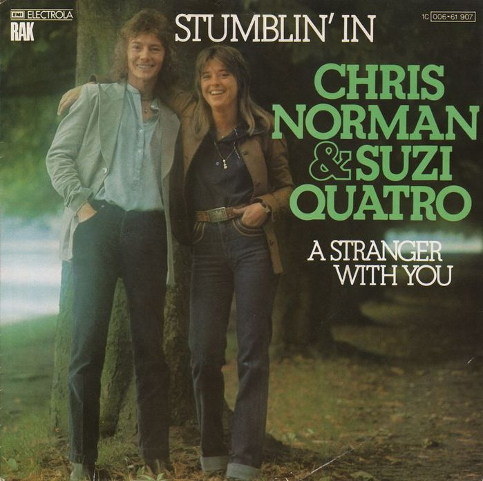 5291141_Stumblin_In__Chris_Norman__Suzi_Quatro_2_ (700x696, 74Kb)