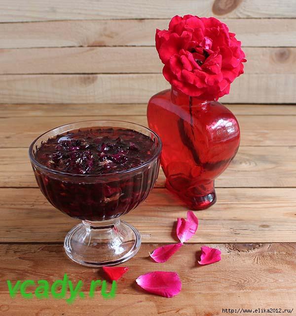 варенье из розовых лепестков/4800487_ (600x639, 177Kb)