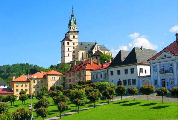 slovakia-dostoprimechatelnosti (595x404, 242Kb)