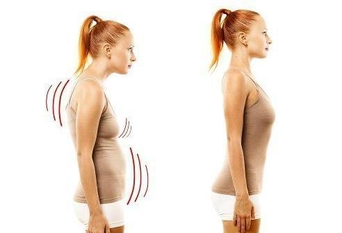 Упражнения от сутулости (492x335, 17Kb)
