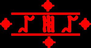 ор (300x161, 12Kb)