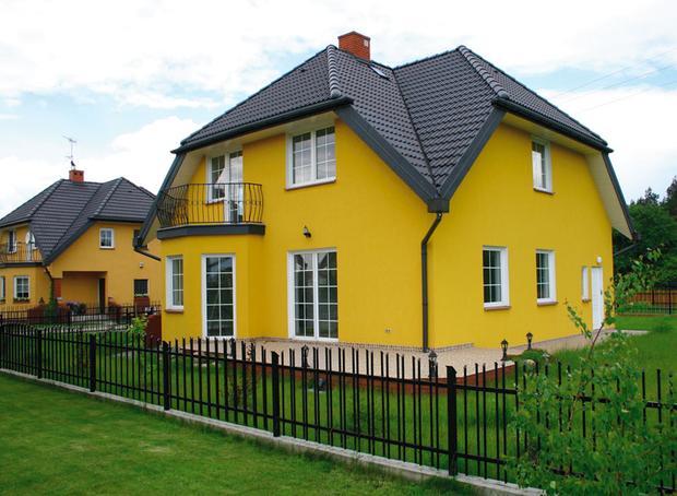 fasadnye_kraski_620x0_rozmiar-niestandardowy (620x454, 242Kb)