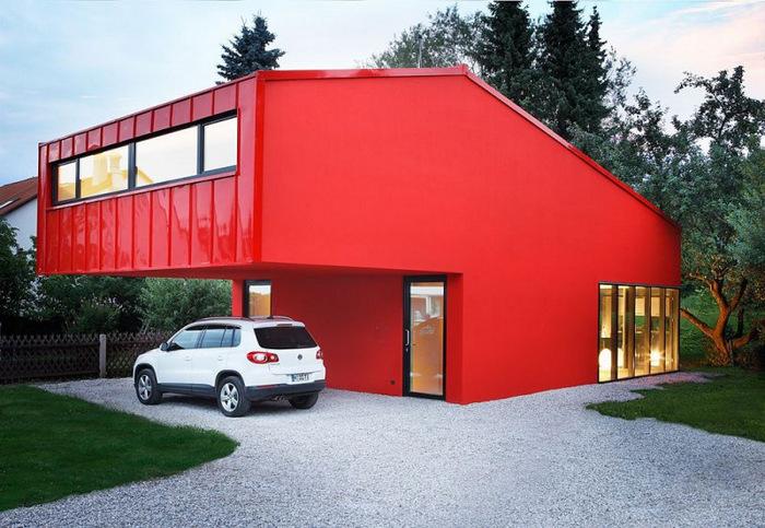 House-V-01-800x552 (700x483, 318Kb)