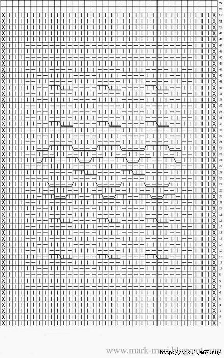 29 (438x700, 319Kb)