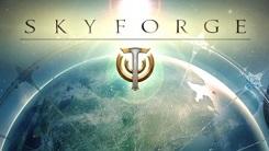 skyforge (245x138, 15Kb)