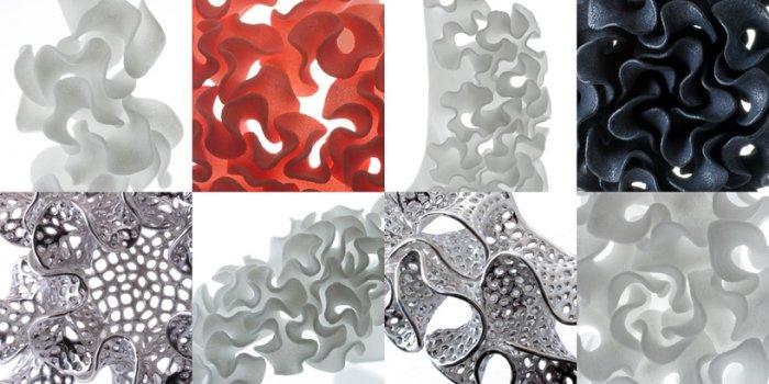 украшения на 3д принтере 2 (700x350, 191Kb)